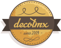 DecoTMX.com